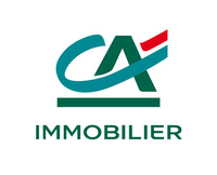 CREDIT AGRICOLE IMMOBILIER PROMOTION