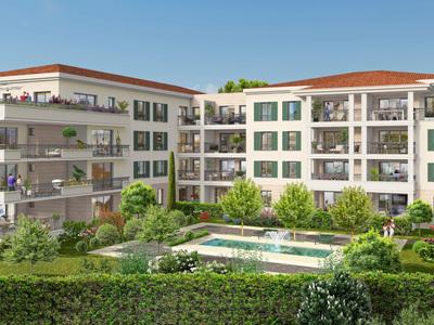 EVEN - Aix-en-Provence (13090)