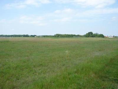 Terrain à bâtir, 790 m²