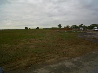 Terrain à bâtir, 277 m² - La Sentinelle (59174)