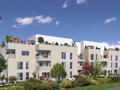 Plain'Itude - Lyon 8ème (69008)