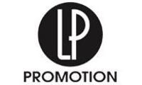 LP PROMOTION