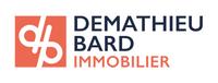Demathieu Bard Immobilier
