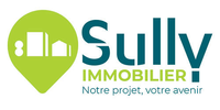 SULLY IMMOBILIER