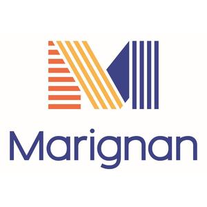 Marignan