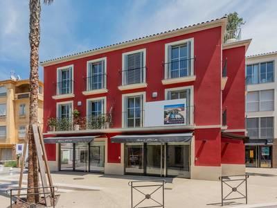 Breeze - Saint-Tropez (83990)
