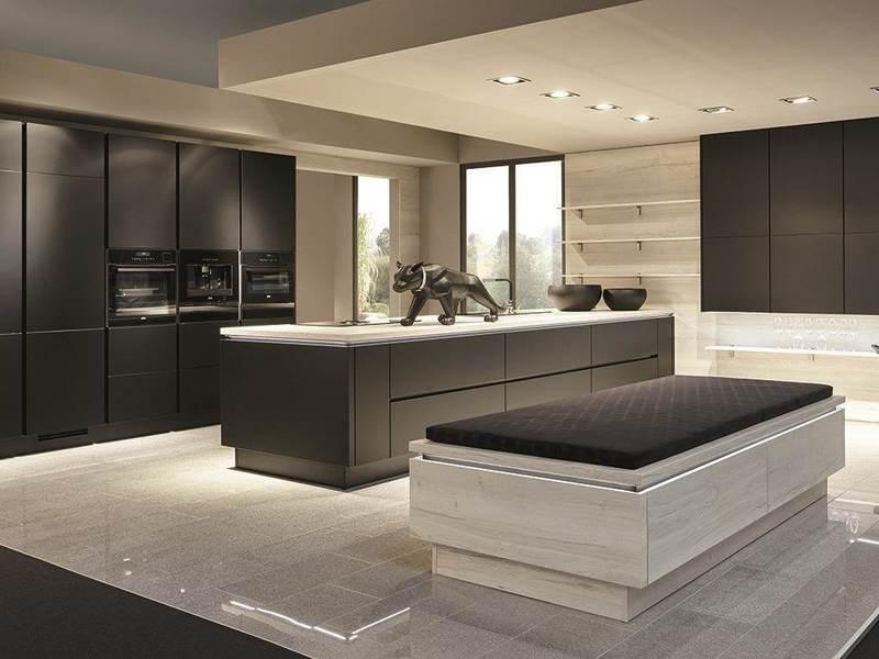 Maison neuve, 90,63 m²