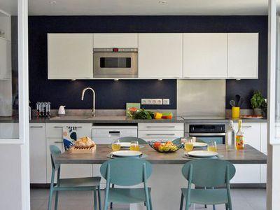 Maison de 95 m²
