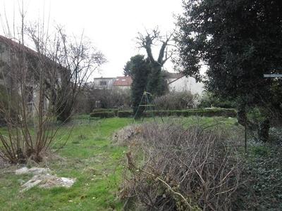 Terrain à bâtir, 920 m²