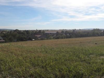 Terrain neuf, 563 m²