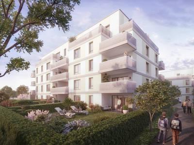 EUREKA - Saint-Louis (68300)