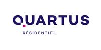 QUARTUS Résidentiel