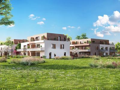La Villa d'Ornex