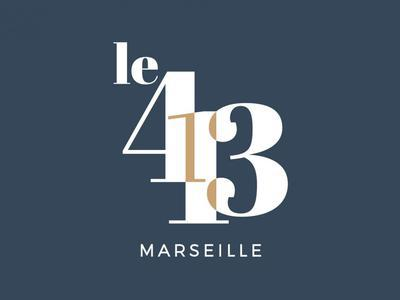 LE 413