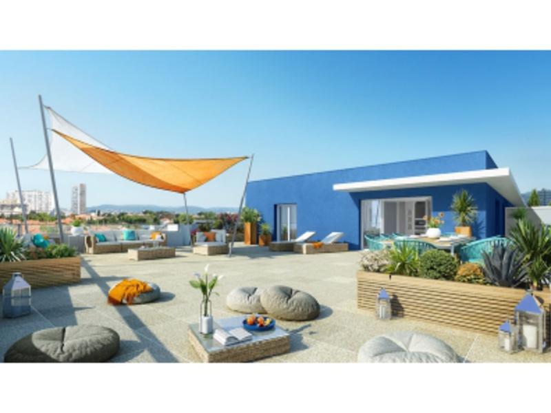 les nouveaux constructeurs marseille 9 me villa saphir 175900 superimmoneuf. Black Bedroom Furniture Sets. Home Design Ideas