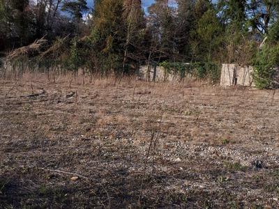 Terrain à bâtir, 285 m²