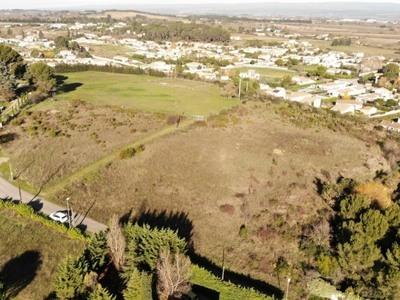 Terrain à bâtir, 1 233 m²