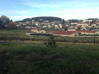 Le Domaine de Chambeaux