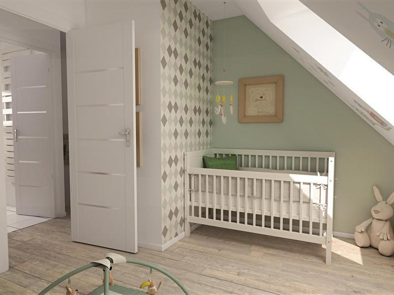maison neuve 90 m - Maison Phenix Cormeilles En Parisis