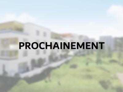PROCHAINEMENT A LINGOLSHEIM