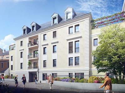 34 Rue des Arènes