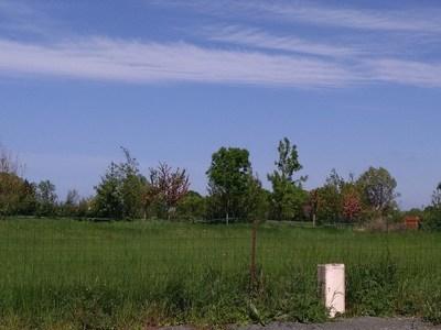 Terrain à bâtir, 662 m²