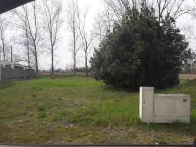 Terrain à bâtir, 664 m²