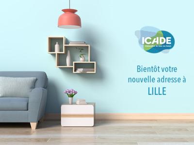 LILLE - CŒUR DE VILLE