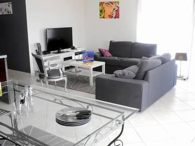 Maison neuve, 154 m²