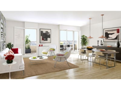 les nouveaux constructeurs aubervilliers 3 5 mazoyer 210000 superimmoneuf. Black Bedroom Furniture Sets. Home Design Ideas