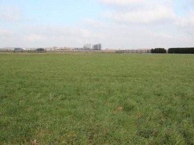 Terrain à bâtir, 891 m²