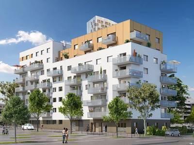 IMPUL'S - Rennes (35000)