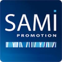 SAMI PROMOTION