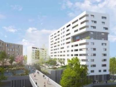 LES DOCKS LIBRES - DOCKISSIMO - Marseille 3ème (13003)