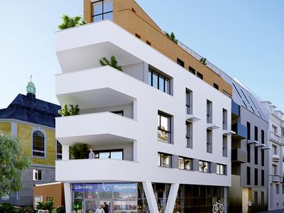 scharf immobilier superimmoneuf. Black Bedroom Furniture Sets. Home Design Ideas
