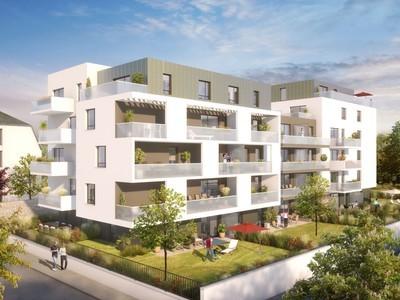 AZUR & O - Illkirch-Graffenstaden (67400)