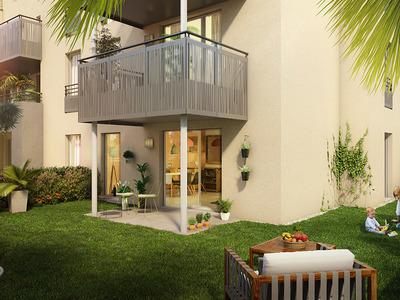 Villa Raynaud