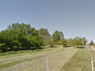 Terrain à bâtir, 765 m²