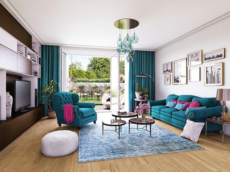 seger fontaine l s dijon domaine du prieure 138000 superimmoneuf. Black Bedroom Furniture Sets. Home Design Ideas