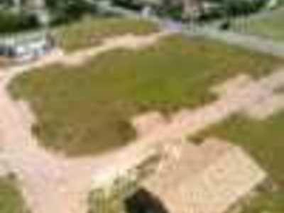 Terrain à bâtir, 420 m²
