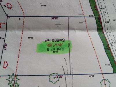 Terrain à bâtir, 594 m² - Basse-Goulaine (44115)