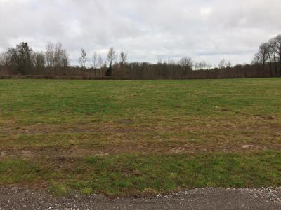 Terrain à bâtir, 513 m² - Onnaing (59264)