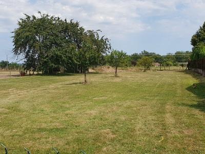 Terrain neuf, 957 m²