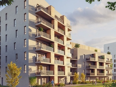 BLOOM - Nantes (44200)