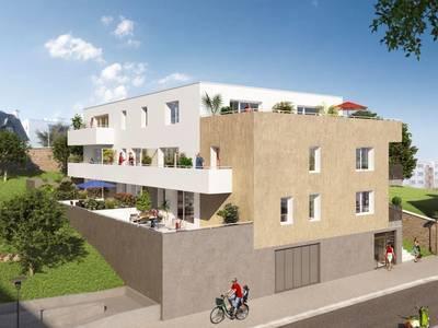 KAOLENN - Brest (29200)