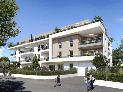 Villa Gracieuse