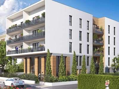 Sens'city - Thonon-les-Bains (74200)