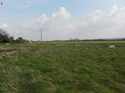 Terrain à bâtir, 610 m²