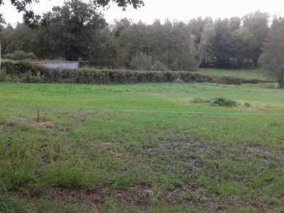 Terrain à bâtir, 1 982 m²