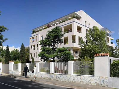 ISADORA - Marseille 8ème (13008)